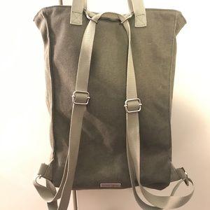 MADDEN GIRL Backpack Shoulder Bag Tote